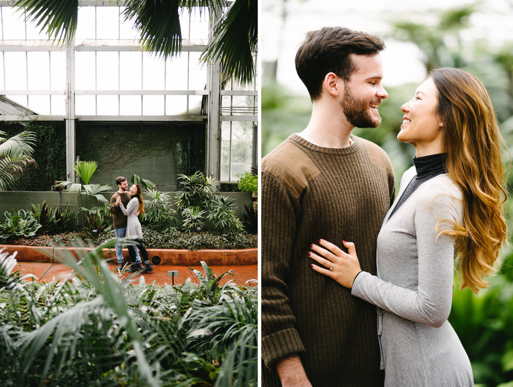 017-rempel-photography-chicago-wedding-photography-johnny-daeun-hannah-garfield-park-conservatory-engagment-session.jpg