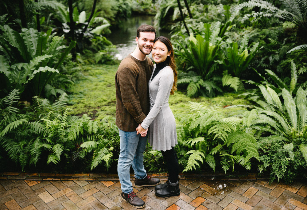 019-rempel-photography-chicago-wedding-photography-johnny-daeun-hannah-garfield-park-conservatory-engagment-session.jpg