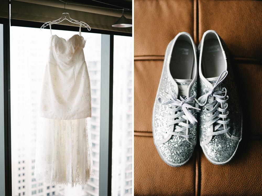 069-rempel-photography-chicago-wedding-inspiration-west-loop-fulton-market-caitlin-max-loft-lucia-venue-lindsey-marino-city-bbq-dana-hotel-and-spa.jpg