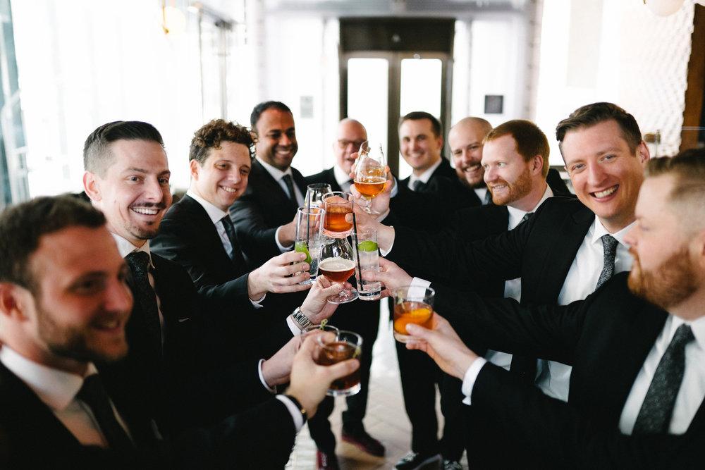 073-rempel-photography-chicago-wedding-inspiration-west-loop-fulton-market-caitlin-max-loft-lucia-venue-lindsey-marino-city-bbq-dana-hotel-and-spa.jpg