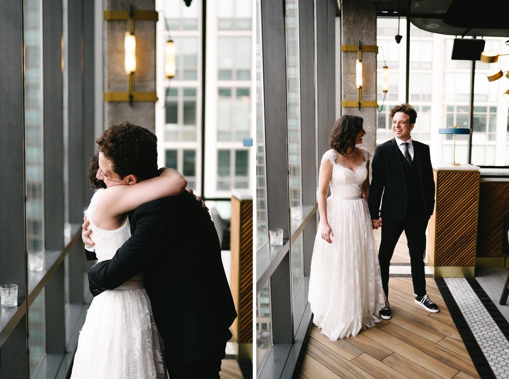 075-rempel-photography-chicago-wedding-inspiration-west-loop-fulton-market-caitlin-max-loft-lucia-venue-lindsey-marino-city-bbq-dana-hotel-and-spa.jpg