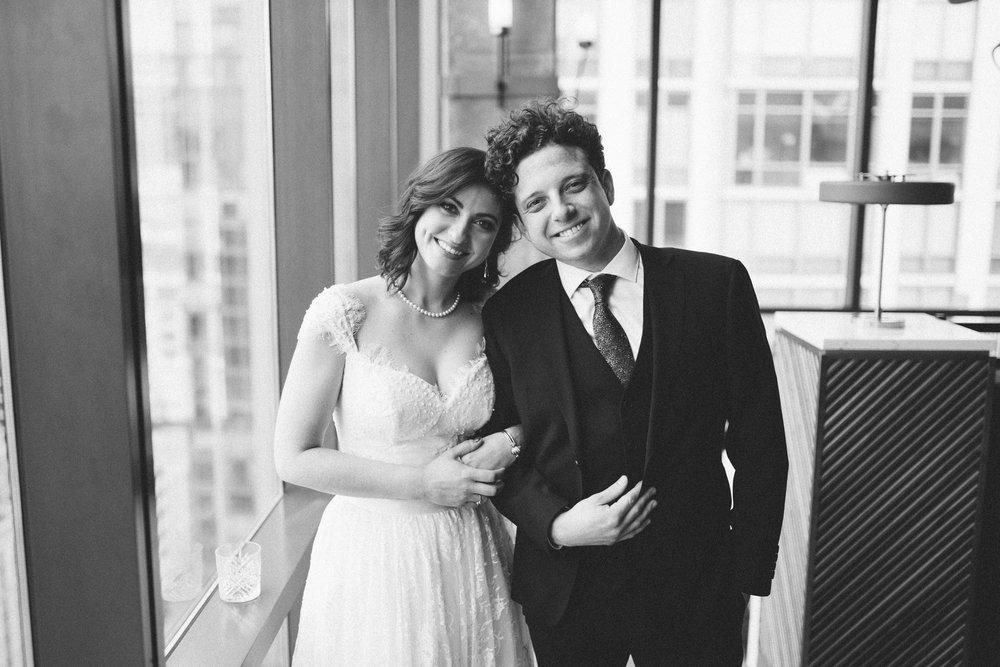 077-rempel-photography-chicago-wedding-inspiration-west-loop-fulton-market-caitlin-max-loft-lucia-venue-lindsey-marino-city-bbq-dana-hotel-and-spa.jpg