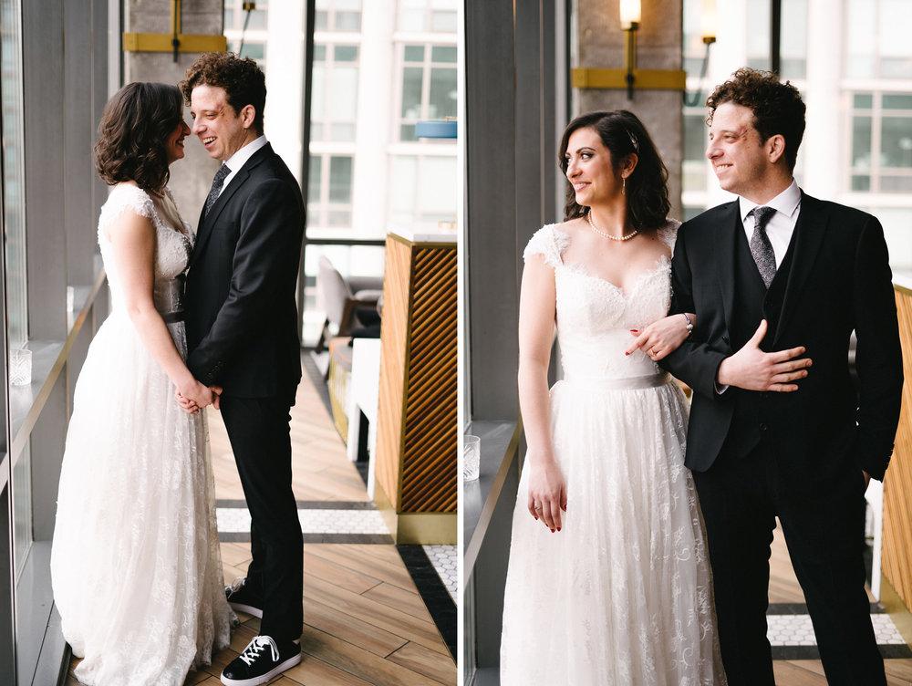 078-rempel-photography-chicago-wedding-inspiration-west-loop-fulton-market-caitlin-max-loft-lucia-venue-lindsey-marino-city-bbq-dana-hotel-and-spa.jpg