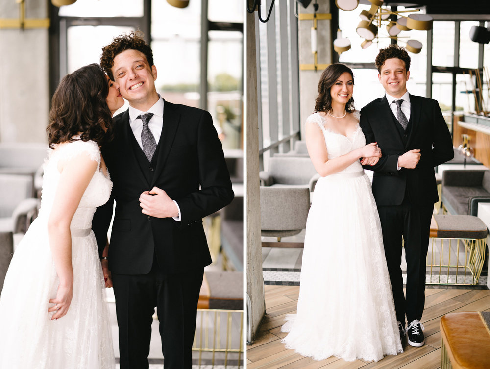 080-rempel-photography-chicago-wedding-inspiration-west-loop-fulton-market-caitlin-max-loft-lucia-venue-lindsey-marino-city-bbq-dana-hotel-and-spa.jpg