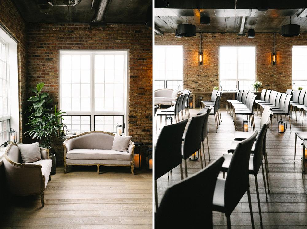 086-rempel-photography-chicago-wedding-inspiration-west-loop-fulton-market-caitlin-max-loft-lucia-venue-lindsey-marino-city-bbq-dana-hotel-and-spa.jpg
