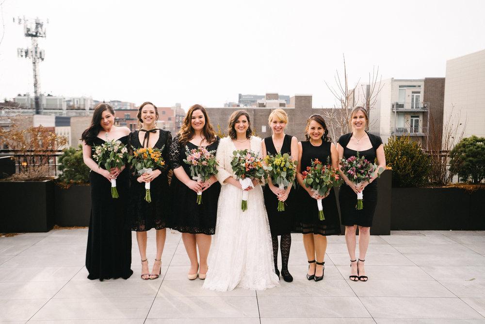 088-rempel-photography-chicago-wedding-inspiration-west-loop-fulton-market-caitlin-max-loft-lucia-venue-lindsey-marino-city-bbq-dana-hotel-and-spa.jpg