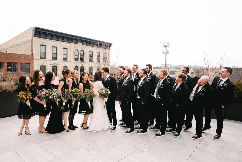 090-rempel-photography-chicago-wedding-inspiration-west-loop-fulton-market-caitlin-max-loft-lucia-venue-lindsey-marino-city-bbq-dana-hotel-and-spa.jpg