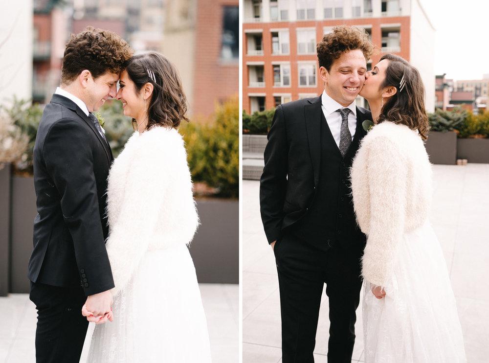 094-rempel-photography-chicago-wedding-inspiration-west-loop-fulton-market-caitlin-max-loft-lucia-venue-lindsey-marino-city-bbq-dana-hotel-and-spa.jpg