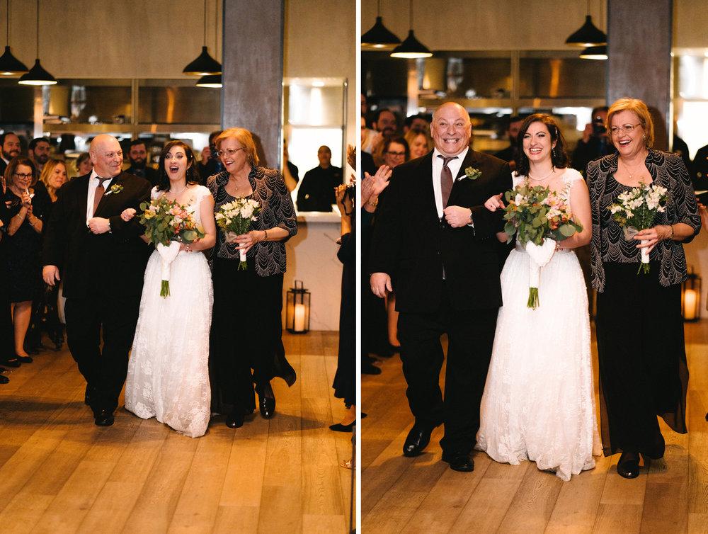 098-rempel-photography-chicago-wedding-inspiration-west-loop-fulton-market-caitlin-max-loft-lucia-venue-lindsey-marino-city-bbq-dana-hotel-and-spa.jpg