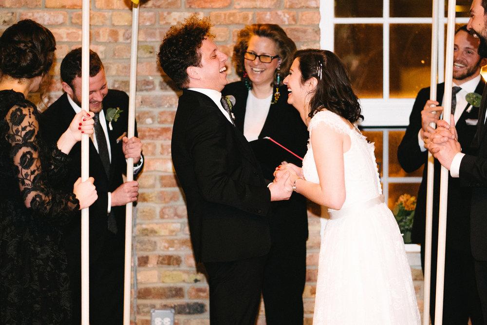 100-rempel-photography-chicago-wedding-inspiration-west-loop-fulton-market-caitlin-max-loft-lucia-venue-lindsey-marino-city-bbq-dana-hotel-and-spa.jpg