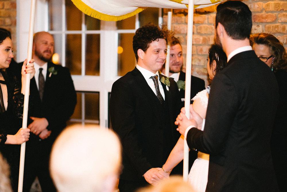 102-rempel-photography-chicago-wedding-inspiration-west-loop-fulton-market-caitlin-max-loft-lucia-venue-lindsey-marino-city-bbq-dana-hotel-and-spa.jpg