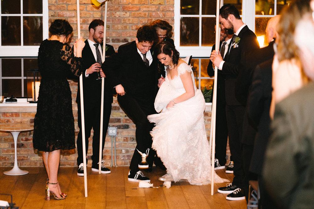 103-rempel-photography-chicago-wedding-inspiration-west-loop-fulton-market-caitlin-max-loft-lucia-venue-lindsey-marino-city-bbq-dana-hotel-and-spa.jpg
