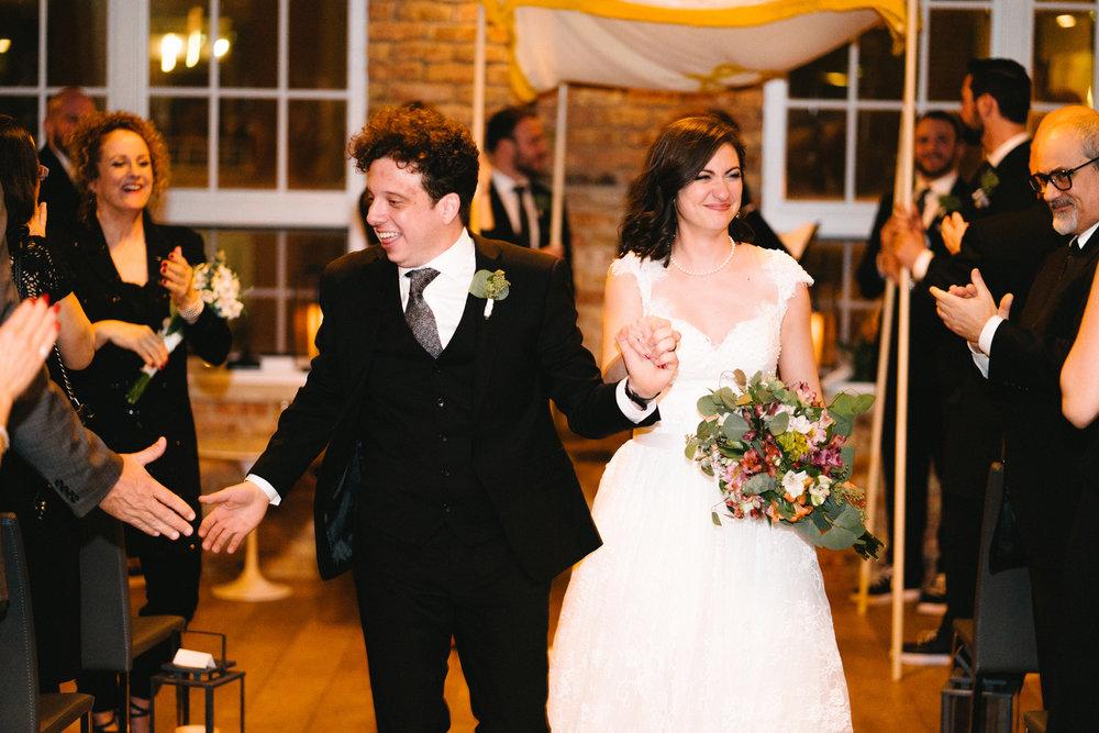 106-rempel-photography-chicago-wedding-inspiration-west-loop-fulton-market-caitlin-max-loft-lucia-venue-lindsey-marino-city-bbq-dana-hotel-and-spa.jpg