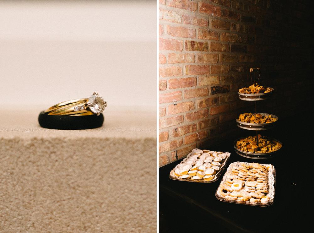 107-rempel-photography-chicago-wedding-inspiration-west-loop-fulton-market-caitlin-max-loft-lucia-venue-lindsey-marino-city-bbq-dana-hotel-and-spa.jpg