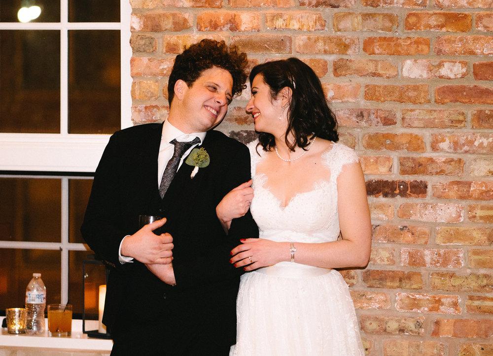 110-rempel-photography-chicago-wedding-inspiration-west-loop-fulton-market-caitlin-max-loft-lucia-venue-lindsey-marino-city-bbq-dana-hotel-and-spa.jpg