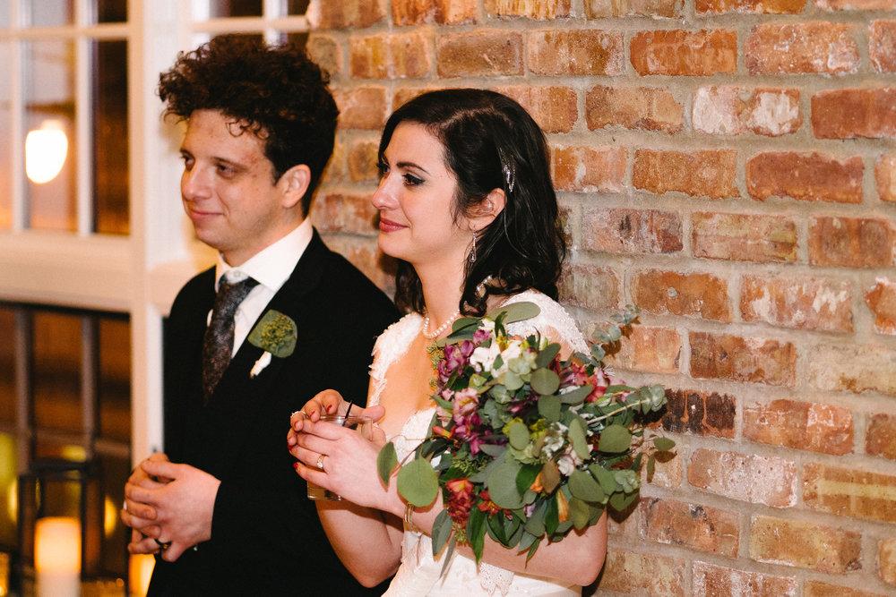 113-rempel-photography-chicago-wedding-inspiration-west-loop-fulton-market-caitlin-max-loft-lucia-venue-lindsey-marino-city-bbq-dana-hotel-and-spa.jpg