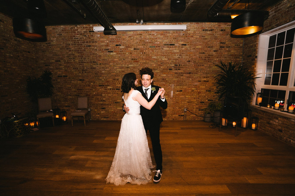 117-rempel-photography-chicago-wedding-inspiration-west-loop-fulton-market-caitlin-max-loft-lucia-venue-lindsey-marino-city-bbq-dana-hotel-and-spa.jpg