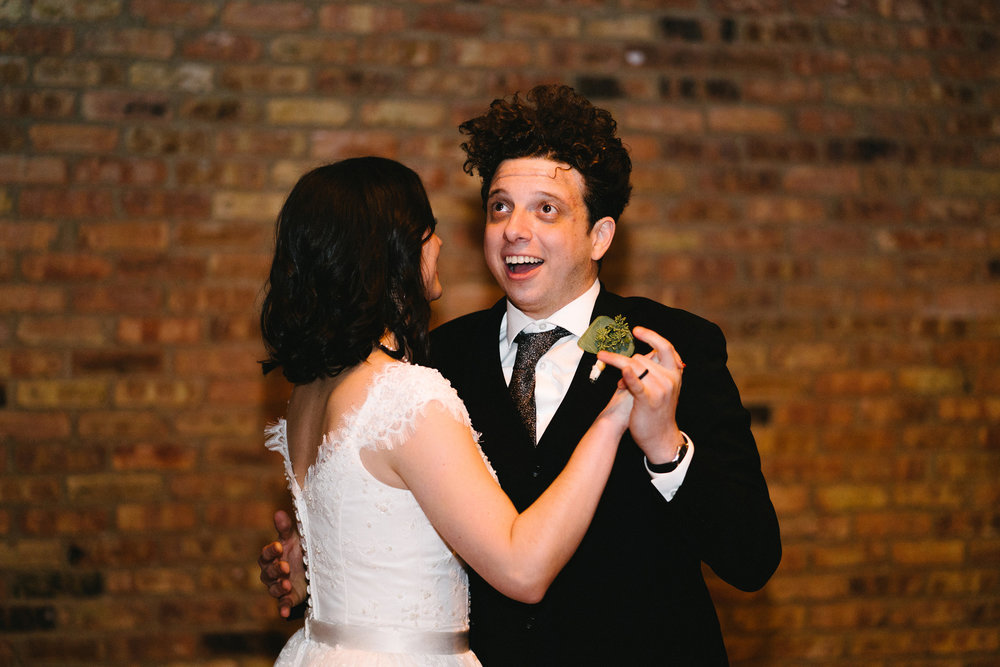 118-rempel-photography-chicago-wedding-inspiration-west-loop-fulton-market-caitlin-max-loft-lucia-venue-lindsey-marino-city-bbq-dana-hotel-and-spa.jpg