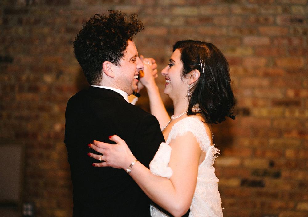 120-rempel-photography-chicago-wedding-inspiration-west-loop-fulton-market-caitlin-max-loft-lucia-venue-lindsey-marino-city-bbq-dana-hotel-and-spa.jpg