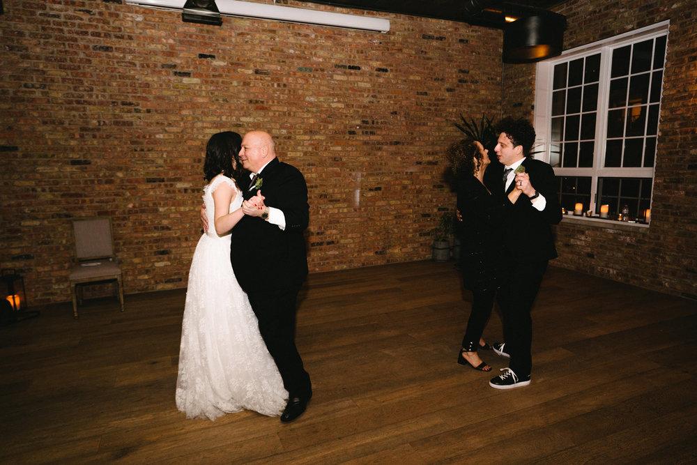 121-rempel-photography-chicago-wedding-inspiration-west-loop-fulton-market-caitlin-max-loft-lucia-venue-lindsey-marino-city-bbq-dana-hotel-and-spa.jpg