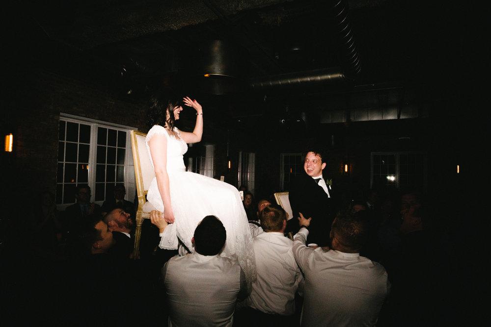 124-rempel-photography-chicago-wedding-inspiration-west-loop-fulton-market-caitlin-max-loft-lucia-venue-lindsey-marino-city-bbq-dana-hotel-and-spa.jpg