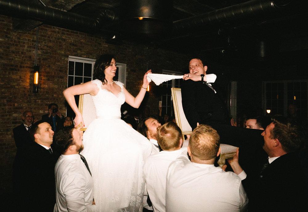 125-rempel-photography-chicago-wedding-inspiration-west-loop-fulton-market-caitlin-max-loft-lucia-venue-lindsey-marino-city-bbq-dana-hotel-and-spa.jpg