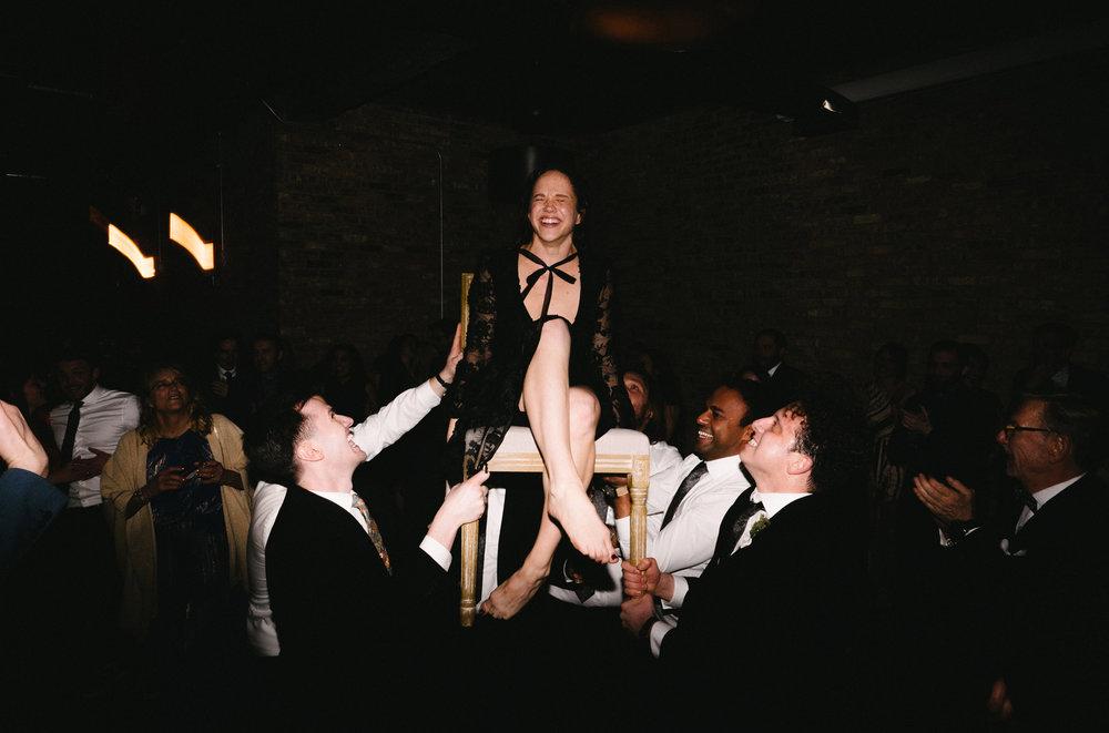 129-rempel-photography-chicago-wedding-inspiration-west-loop-fulton-market-caitlin-max-loft-lucia-venue-lindsey-marino-city-bbq-dana-hotel-and-spa.jpg