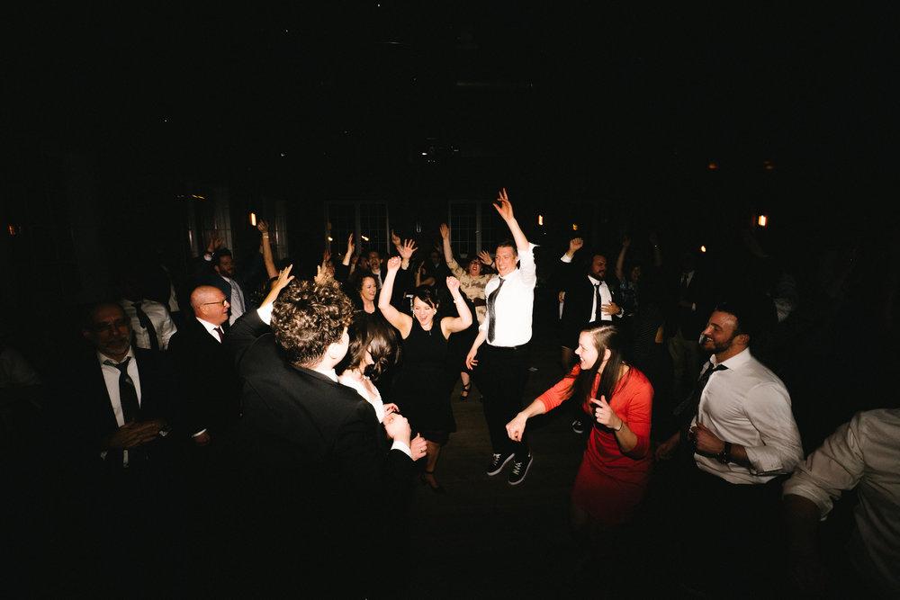 130-rempel-photography-chicago-wedding-inspiration-west-loop-fulton-market-caitlin-max-loft-lucia-venue-lindsey-marino-city-bbq-dana-hotel-and-spa.jpg