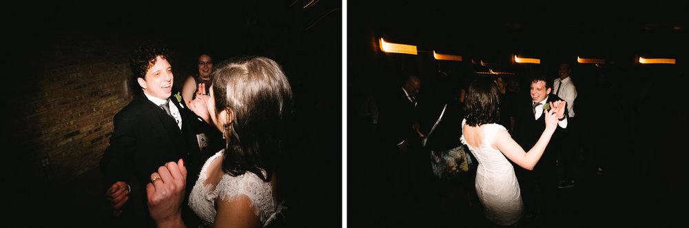 131-rempel-photography-chicago-wedding-inspiration-west-loop-fulton-market-caitlin-max-loft-lucia-venue-lindsey-marino-city-bbq-dana-hotel-and-spa.jpg