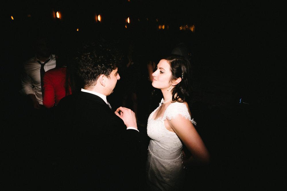 134-rempel-photography-chicago-wedding-inspiration-west-loop-fulton-market-caitlin-max-loft-lucia-venue-lindsey-marino-city-bbq-dana-hotel-and-spa.jpg