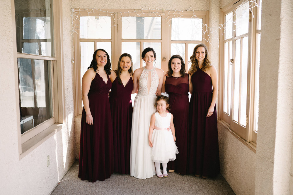 009-rempel-photography-chicago-wedding-inspiration-meredith-will-garfield-park-conservatory-painted-door-menguin-here-comes-the-bride-lulus-marcellos.jpg