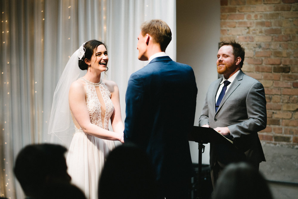 020-rempel-photography-chicago-wedding-inspiration-meredith-will-garfield-park-conservatory-painted-door-menguin-here-comes-the-bride-lulus-marcellos.jpg