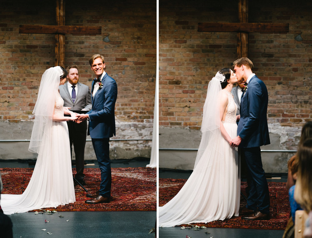 022-rempel-photography-chicago-wedding-inspiration-meredith-will-garfield-park-conservatory-painted-door-menguin-here-comes-the-bride-lulus-marcellos.jpg