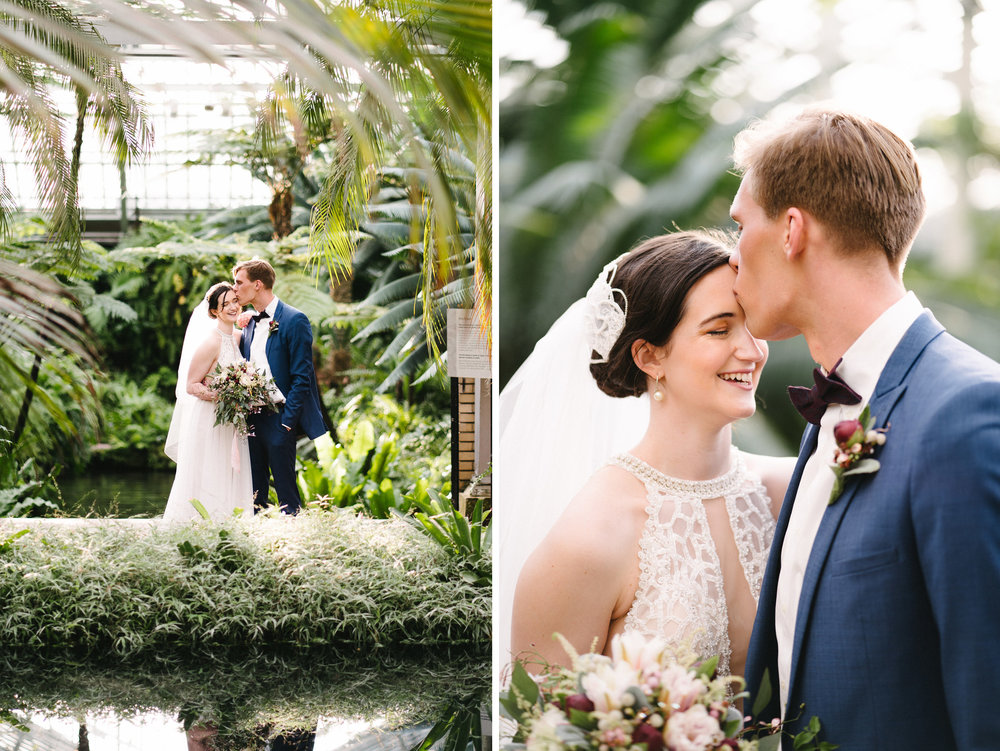 027-rempel-photography-chicago-wedding-inspiration-meredith-will-garfield-park-conservatory-painted-door-menguin-here-comes-the-bride-lulus-marcellos.jpg