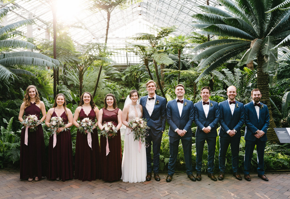 029-rempel-photography-chicago-wedding-inspiration-meredith-will-garfield-park-conservatory-painted-door-menguin-here-comes-the-bride-lulus-marcellos.jpg