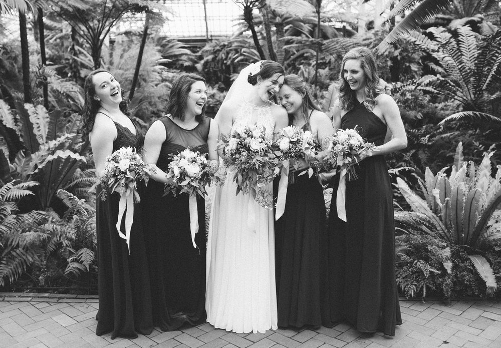 032-rempel-photography-chicago-wedding-inspiration-meredith-will-garfield-park-conservatory-painted-door-menguin-here-comes-the-bride-lulus-marcellos.jpg