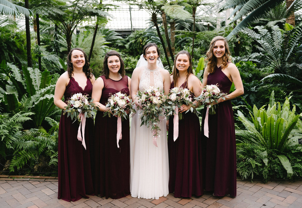 031-rempel-photography-chicago-wedding-inspiration-meredith-will-garfield-park-conservatory-painted-door-menguin-here-comes-the-bride-lulus-marcellos.jpg