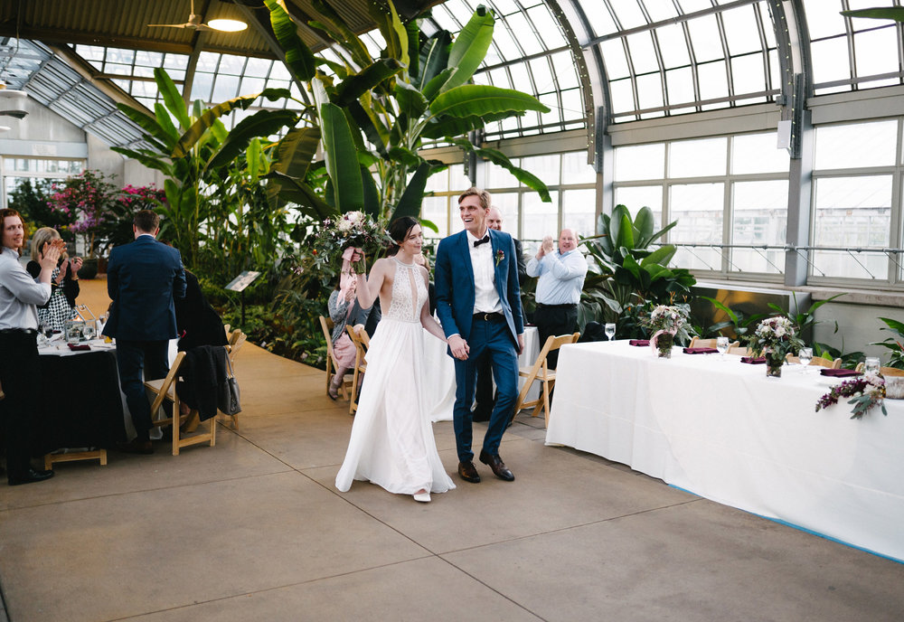 050-rempel-photography-chicago-wedding-inspiration-meredith-will-garfield-park-conservatory-painted-door-menguin-here-comes-the-bride-lulus-marcellos.jpg
