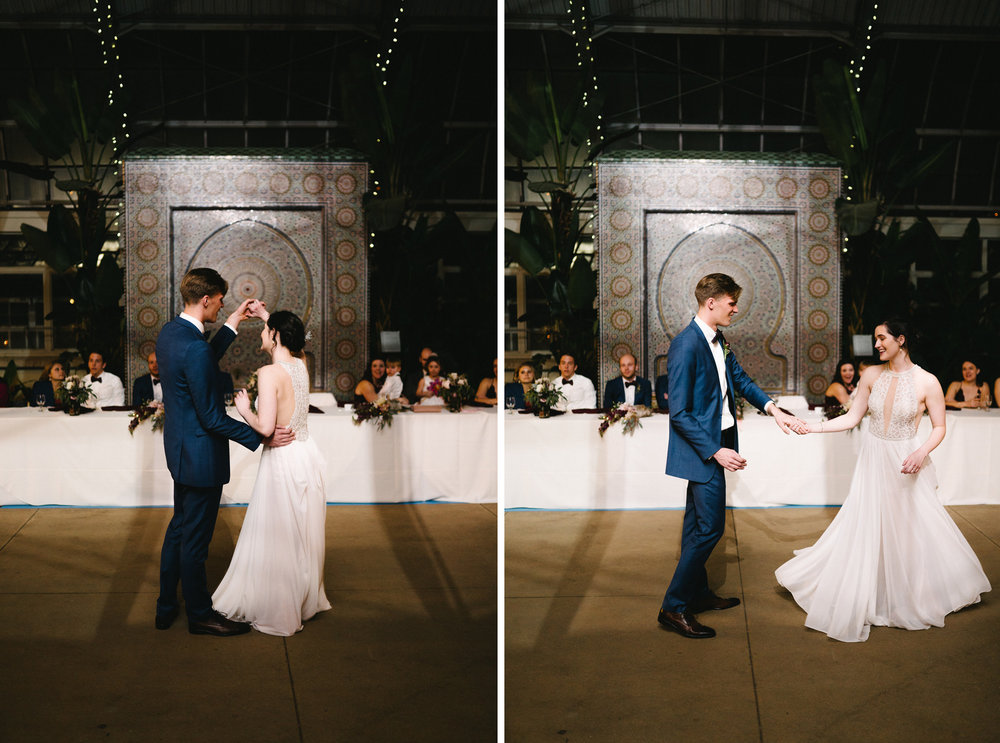 058-rempel-photography-chicago-wedding-inspiration-meredith-will-garfield-park-conservatory-painted-door-menguin-here-comes-the-bride-lulus-marcellos.jpg