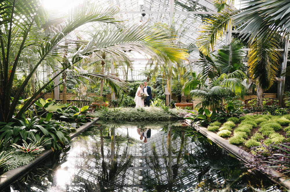 071-rempel-photography-chicago-wedding-inspiration-meredith-will-garfield-park-conservatory-painted-door-menguin-here-comes-the-bride-lulus-marcellos.jpg
