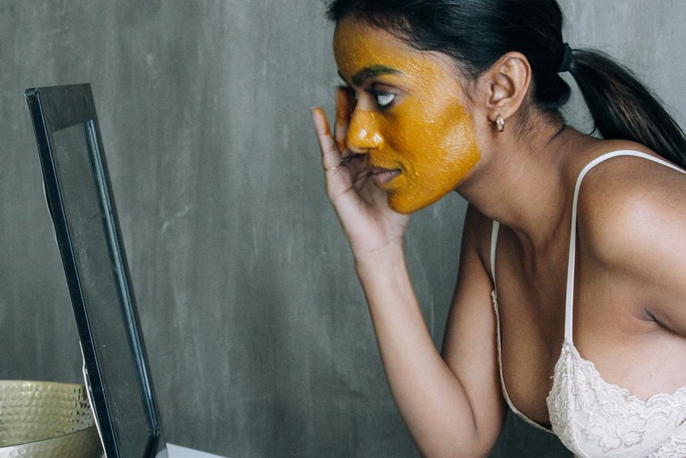 Haati Chai _ Chai Time_ Stella Simona _ Honey and Turmeric mask_6_small.jpg
