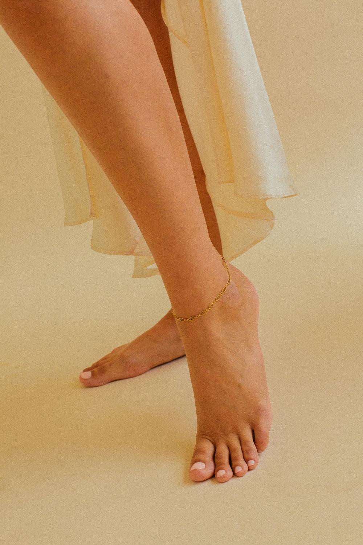 Haati Chai Anowara_Valencia Anklet_MG_3269_1500.jpg