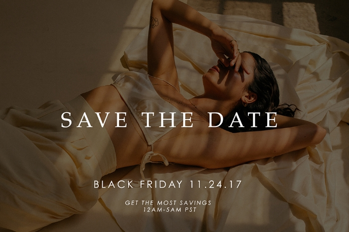 1_Black Friday_Haati Chai_Anowara_Save the date black Friday_1000.jpg