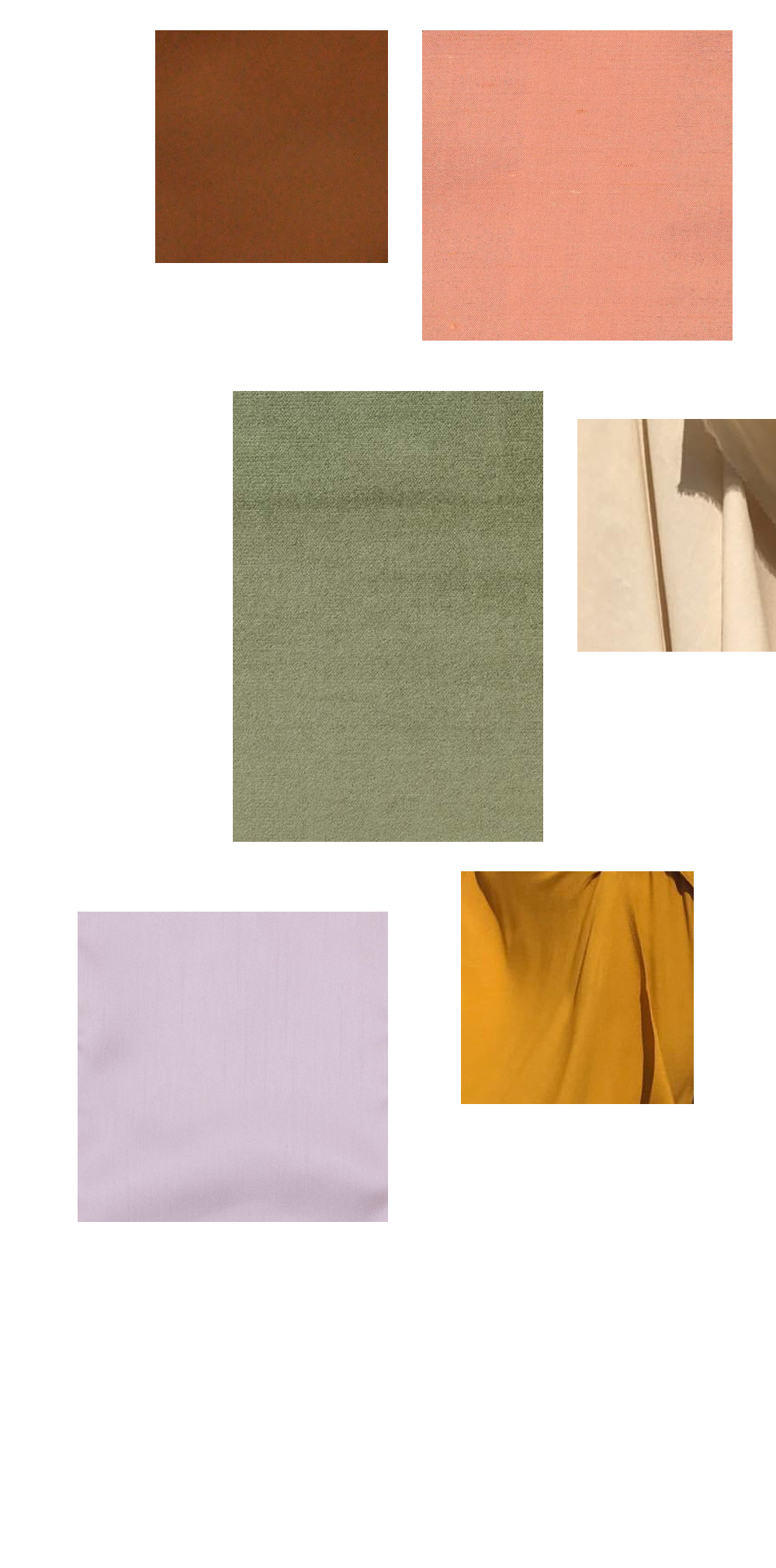 palette_HC1.jpg