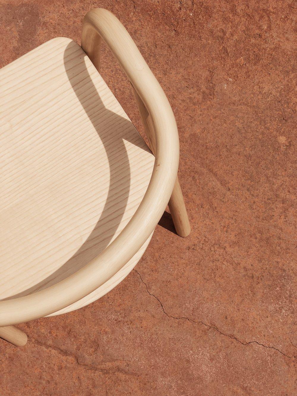 Mum and Dad Factory Chair_Chai TIme_Stella Simona_Noah Wilson_10.JPG