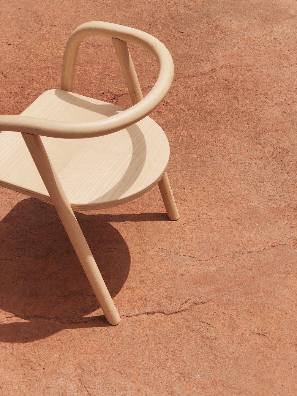 Mum and Dad Factory Chair_Chai TIme_Stella Simona_Noah Wilson_18.JPG