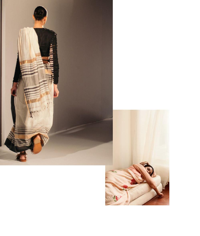 Chai Time by Stella Simona_desi_sari inspiration_4.jpg