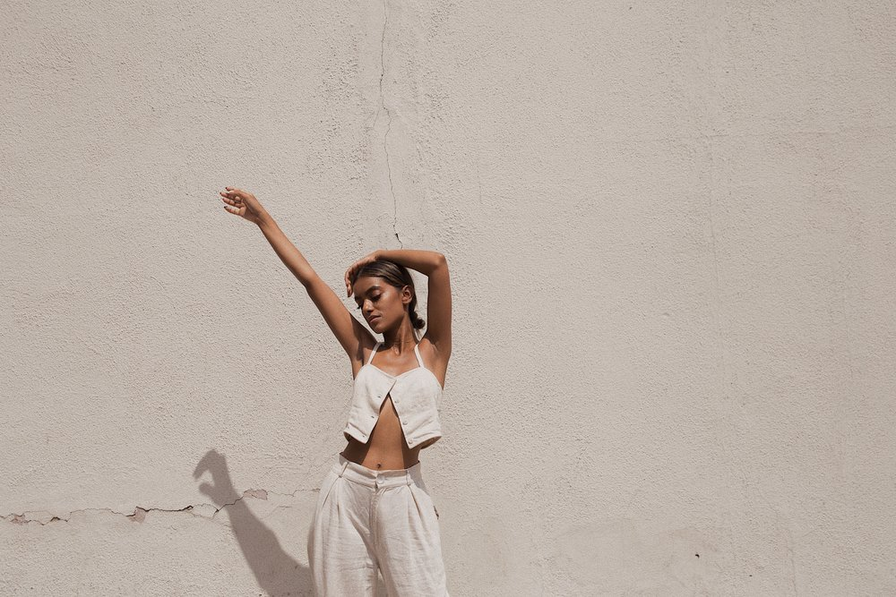 9.1.2018_Chai Time By Stella Simona _Aizel_Rachel Pally_Manasi_By Far_Ozma_12.jpg
