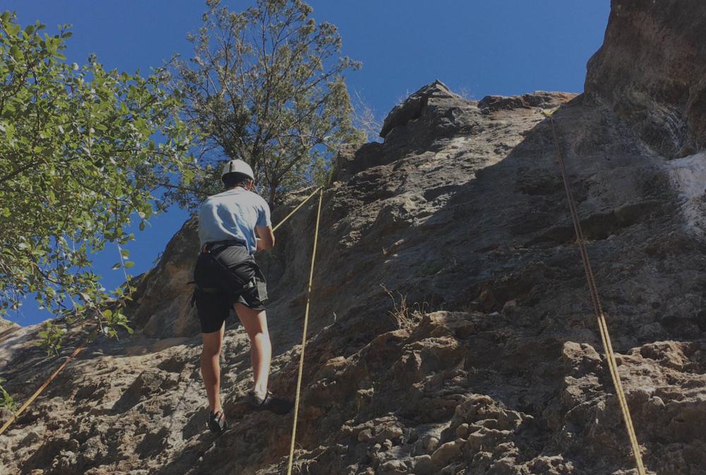 climb-01.png