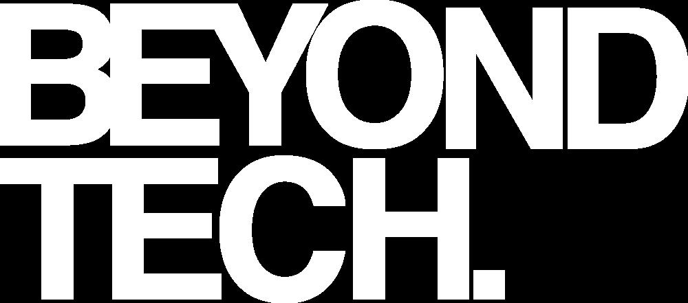 BEYOND_TECH_white.png